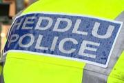 UPDATED: Man in 'serious condition' following Ammanford assault